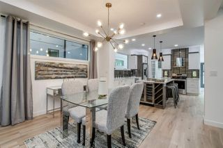 Photo 5: 10155 89 Street in Edmonton: Zone 13 House for sale : MLS®# E4144362