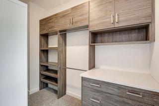 Photo 20: 10155 89 Street in Edmonton: Zone 13 House for sale : MLS®# E4144362