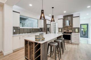 Photo 10: 10155 89 Street in Edmonton: Zone 13 House for sale : MLS®# E4144362