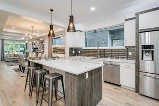 Photo 8: 10155 89 Street in Edmonton: Zone 13 House for sale : MLS®# E4144362