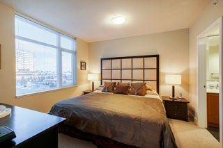 "Photo 12: 702 158 W 13TH Street in North Vancouver: Central Lonsdale Condo for sale in ""Vista Place"" : MLS®# R2342022"