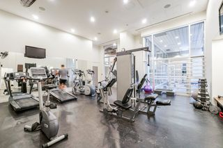 """Photo 20: 702 158 W 13TH Street in North Vancouver: Central Lonsdale Condo for sale in """"Vista Place"""" : MLS®# R2342022"""