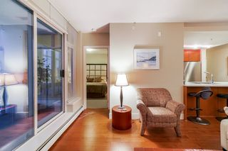 "Photo 11: 702 158 W 13TH Street in North Vancouver: Central Lonsdale Condo for sale in ""Vista Place"" : MLS®# R2342022"