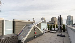 "Photo 15: PH 610 53 W HASTINGS Street in Vancouver: Downtown VW Condo for sale in ""PARIS ANNEX"" (Vancouver West)  : MLS®# R2342367"