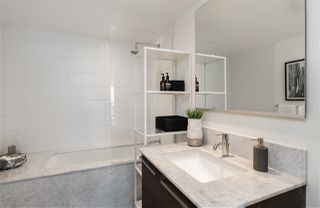 "Photo 13: PH 610 53 W HASTINGS Street in Vancouver: Downtown VW Condo for sale in ""PARIS ANNEX"" (Vancouver West)  : MLS®# R2342367"