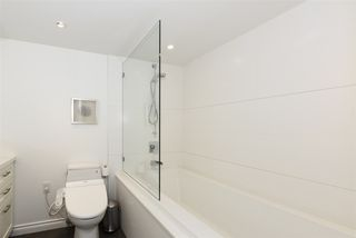 """Photo 16: 317 456 MOBERLY Road in Vancouver: False Creek Condo for sale in """"PACIFIC COVE"""" (Vancouver West)  : MLS®# R2343490"""
