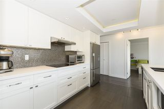 """Photo 6: 317 456 MOBERLY Road in Vancouver: False Creek Condo for sale in """"PACIFIC COVE"""" (Vancouver West)  : MLS®# R2343490"""
