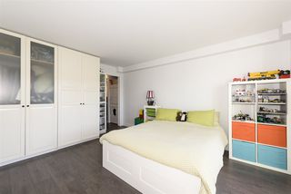 """Photo 17: 317 456 MOBERLY Road in Vancouver: False Creek Condo for sale in """"PACIFIC COVE"""" (Vancouver West)  : MLS®# R2343490"""