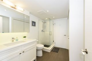 """Photo 19: 317 456 MOBERLY Road in Vancouver: False Creek Condo for sale in """"PACIFIC COVE"""" (Vancouver West)  : MLS®# R2343490"""