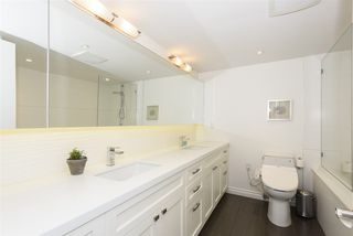 """Photo 15: 317 456 MOBERLY Road in Vancouver: False Creek Condo for sale in """"PACIFIC COVE"""" (Vancouver West)  : MLS®# R2343490"""