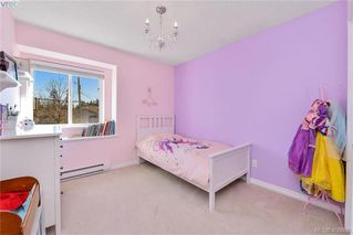 Photo 16: 3587 Desmond Dr in VICTORIA: La Walfred House for sale (Langford)  : MLS®# 806912