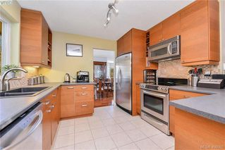 Photo 5: 3587 Desmond Dr in VICTORIA: La Walfred House for sale (Langford)  : MLS®# 806912