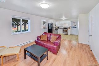 Photo 24: 3587 Desmond Dr in VICTORIA: La Walfred House for sale (Langford)  : MLS®# 806912