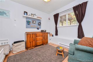 Photo 20: 3587 Desmond Dr in VICTORIA: La Walfred House for sale (Langford)  : MLS®# 806912