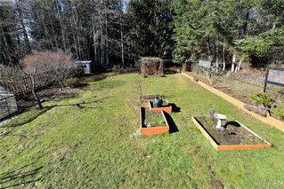 Photo 31: 3587 Desmond Dr in VICTORIA: La Walfred House for sale (Langford)  : MLS®# 806912