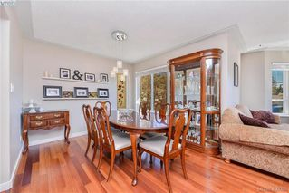 Photo 9: 3587 Desmond Dr in VICTORIA: La Walfred House for sale (Langford)  : MLS®# 806912