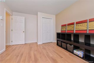 Photo 27: 3587 Desmond Dr in VICTORIA: La Walfred House for sale (Langford)  : MLS®# 806912