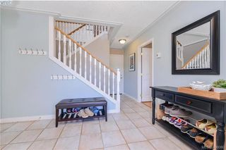Photo 19: 3587 Desmond Dr in VICTORIA: La Walfred House for sale (Langford)  : MLS®# 806912