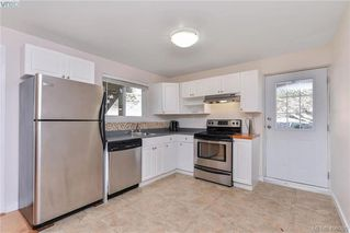 Photo 28: 3587 Desmond Dr in VICTORIA: La Walfred House for sale (Langford)  : MLS®# 806912