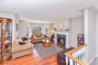 Photo 8: 3587 Desmond Dr in VICTORIA: La Walfred House for sale (Langford)  : MLS®# 806912