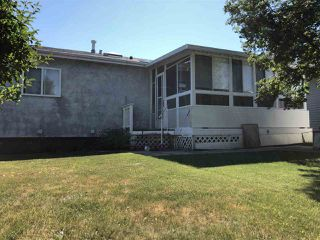Photo 4: 220 Parkside Drive: Wetaskiwin House for sale : MLS®# E4145963