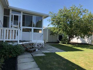 Photo 3: 220 Parkside Drive: Wetaskiwin House for sale : MLS®# E4145963