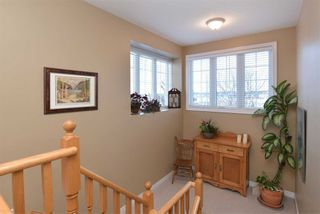 Photo 11: 906 Greenwood Crescent: Shelburne House (2-Storey) for sale : MLS®# X4374187