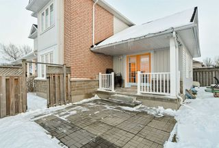 Photo 19: 906 Greenwood Crescent: Shelburne House (2-Storey) for sale : MLS®# X4374187