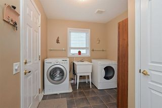 Photo 9: 906 Greenwood Crescent: Shelburne House (2-Storey) for sale : MLS®# X4374187