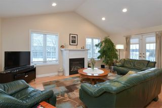 Photo 6: 906 Greenwood Crescent: Shelburne House (2-Storey) for sale : MLS®# X4374187