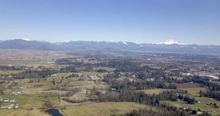 "Photo 4: 4644 ROSS Road in Abbotsford: Bradner Land for sale in ""Bradner / Mt. Lehman"" : MLS®# R2345578"