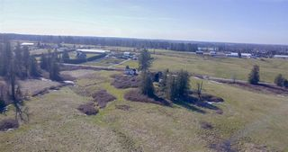 "Photo 3: 4644 ROSS Road in Abbotsford: Bradner Land for sale in ""Bradner / Mt. Lehman"" : MLS®# R2345578"