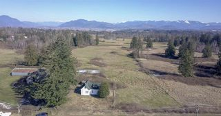 "Photo 2: 4644 ROSS Road in Abbotsford: Bradner Land for sale in ""Bradner / Mt. Lehman"" : MLS®# R2345578"