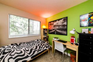 "Photo 13: 7314 CORONADO Drive in Burnaby: Montecito Townhouse for sale in ""MONTECITO 2000"" (Burnaby North)  : MLS®# R2346601"