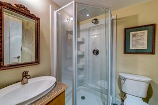 "Photo 19: 7314 CORONADO Drive in Burnaby: Montecito Townhouse for sale in ""MONTECITO 2000"" (Burnaby North)  : MLS®# R2346601"