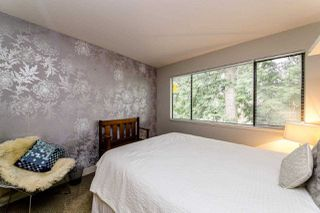 "Photo 15: 7314 CORONADO Drive in Burnaby: Montecito Townhouse for sale in ""MONTECITO 2000"" (Burnaby North)  : MLS®# R2346601"
