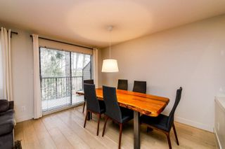 "Photo 5: 7314 CORONADO Drive in Burnaby: Montecito Townhouse for sale in ""MONTECITO 2000"" (Burnaby North)  : MLS®# R2346601"