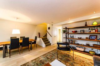 "Photo 4: 7314 CORONADO Drive in Burnaby: Montecito Townhouse for sale in ""MONTECITO 2000"" (Burnaby North)  : MLS®# R2346601"