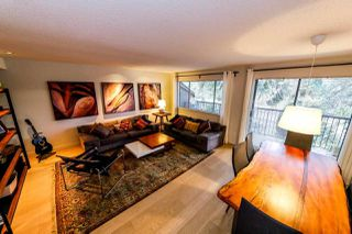 "Photo 3: 7314 CORONADO Drive in Burnaby: Montecito Townhouse for sale in ""MONTECITO 2000"" (Burnaby North)  : MLS®# R2346601"