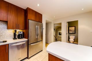 "Photo 8: 7314 CORONADO Drive in Burnaby: Montecito Townhouse for sale in ""MONTECITO 2000"" (Burnaby North)  : MLS®# R2346601"