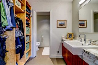 "Photo 12: 7314 CORONADO Drive in Burnaby: Montecito Townhouse for sale in ""MONTECITO 2000"" (Burnaby North)  : MLS®# R2346601"