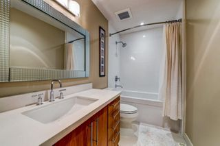 "Photo 14: 7314 CORONADO Drive in Burnaby: Montecito Townhouse for sale in ""MONTECITO 2000"" (Burnaby North)  : MLS®# R2346601"