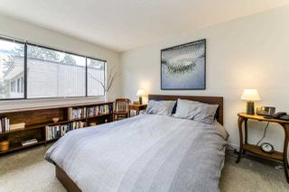 "Photo 11: 7314 CORONADO Drive in Burnaby: Montecito Townhouse for sale in ""MONTECITO 2000"" (Burnaby North)  : MLS®# R2346601"