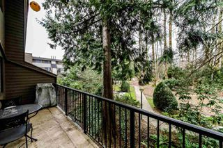"Photo 10: 7314 CORONADO Drive in Burnaby: Montecito Townhouse for sale in ""MONTECITO 2000"" (Burnaby North)  : MLS®# R2346601"