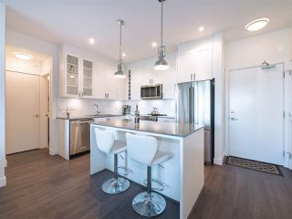"""Photo 8: 504 16380 64TH Avenue in Surrey: Cloverdale BC Condo for sale in """"THE RIDGE AT BOSE FARMS"""" (Cloverdale)  : MLS®# R2346721"""