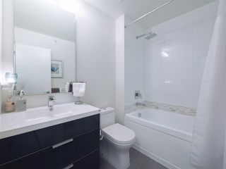 """Photo 14: 504 16380 64TH Avenue in Surrey: Cloverdale BC Condo for sale in """"THE RIDGE AT BOSE FARMS"""" (Cloverdale)  : MLS®# R2346721"""