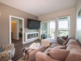"Photo 4: 504 16380 64TH Avenue in Surrey: Cloverdale BC Condo for sale in ""THE RIDGE AT BOSE FARMS"" (Cloverdale)  : MLS®# R2346721"