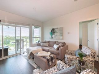 """Photo 3: 504 16380 64TH Avenue in Surrey: Cloverdale BC Condo for sale in """"THE RIDGE AT BOSE FARMS"""" (Cloverdale)  : MLS®# R2346721"""