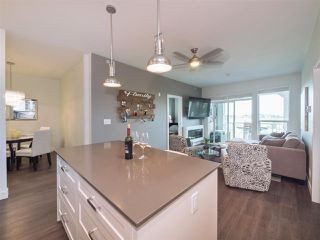 "Photo 9: 504 16380 64TH Avenue in Surrey: Cloverdale BC Condo for sale in ""THE RIDGE AT BOSE FARMS"" (Cloverdale)  : MLS®# R2346721"