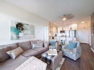 """Photo 5: 504 16380 64TH Avenue in Surrey: Cloverdale BC Condo for sale in """"THE RIDGE AT BOSE FARMS"""" (Cloverdale)  : MLS®# R2346721"""